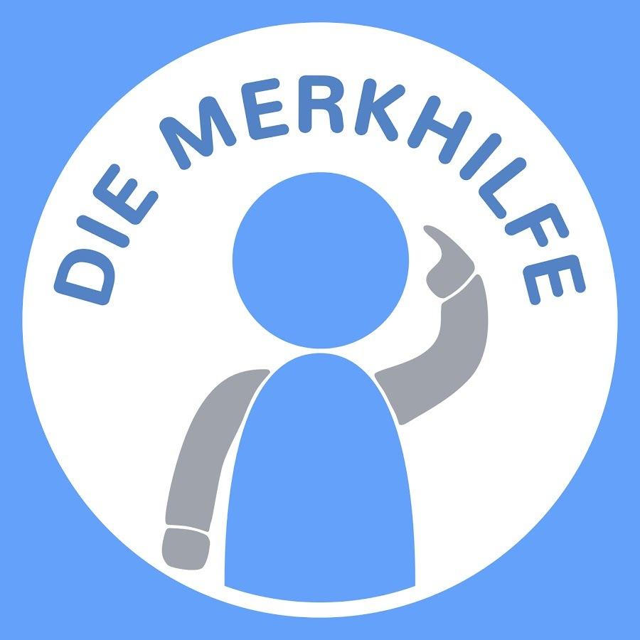Die Merkhilfe