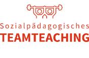 Logo Sozialpädagogisches Teamteaching