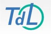 Logo der Tarifgemeinschaft deutscher Länder
