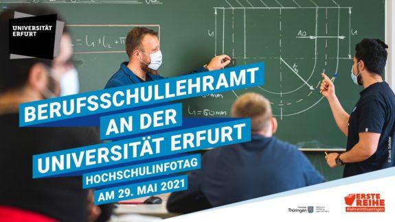 Hi T Erfurt VA FB