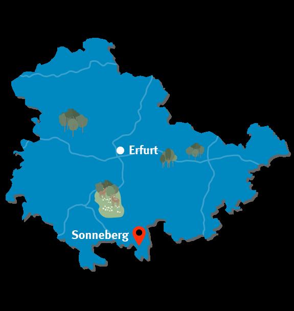 Karte Website Sonneberg V0