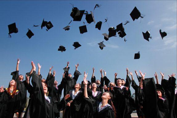 Academy celebrate celebration 267885