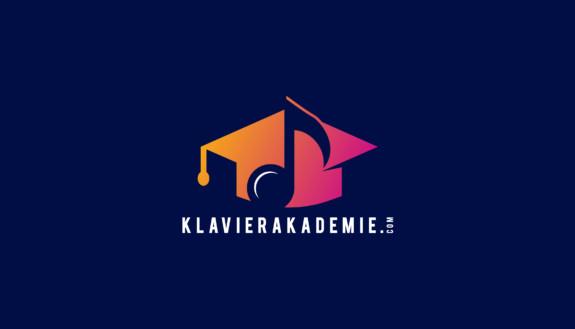 63015 Klavierakademie logo J 03