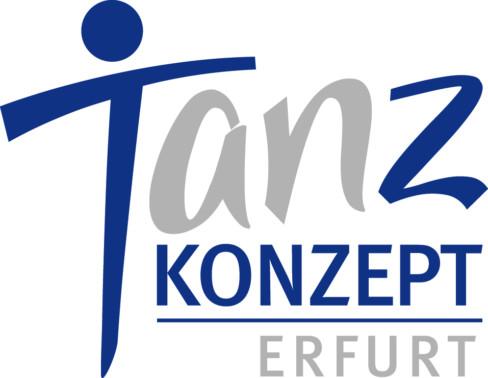 Logo ganz neu und auch das Richtige