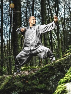 Shaolin Temple Europe2014 305