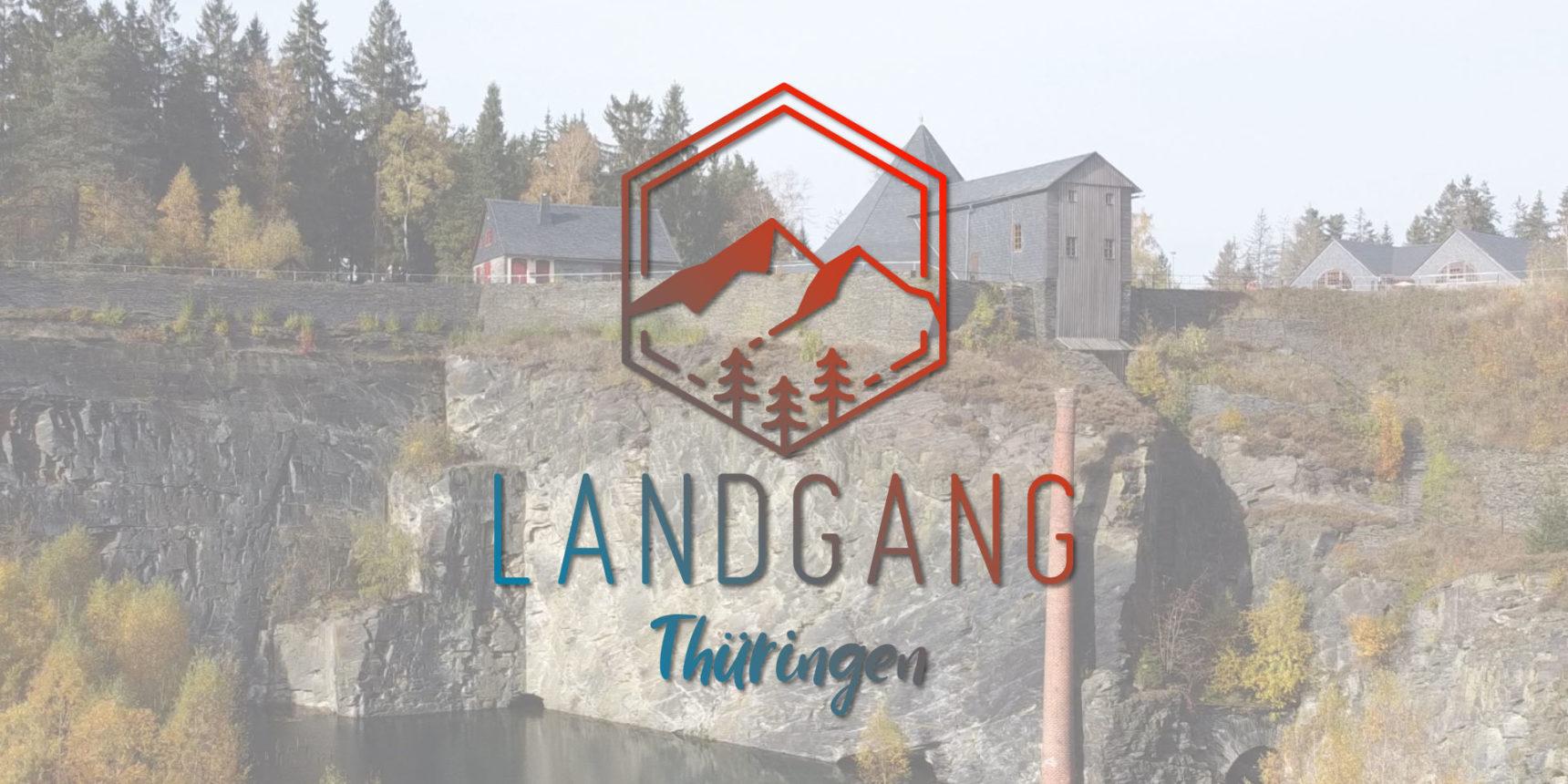 LGK Landgang Animation 1920x1080 V0 Thumbnail